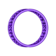 bracelet.big.corr.stl Download STL file Bracelet big • 3D print model, ernestmocassin
