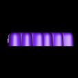 Thumb 67294e18 d9f5 4ad9 a0e8 b0c80f5b9932