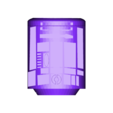 R5-J2_Body_20x.stl Download free STL file Star Wars R5-J2 Imperial Astromech Droid • 3D printable object, A_SKEWED_VIEW_3D