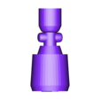R5-J2_bottom_leg_20x.stl Download free STL file Star Wars R5-J2 Imperial Astromech Droid • 3D printable object, A_SKEWED_VIEW_3D