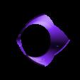 Peach Crown.stl Download STL file Princess Peach Crown • 3D print design, httpkoopa