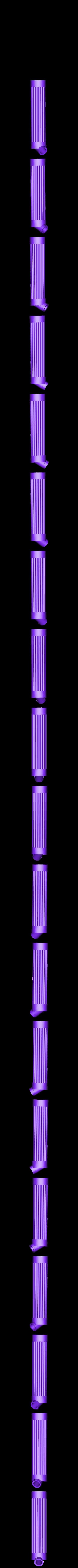 batman grappistool schooter.stl Download STL file grapple gun (batman) • Design to 3D print, jasperbaudoin