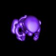 Thumb 771c4766 7d6b 456b b1ff 7a34766059c5