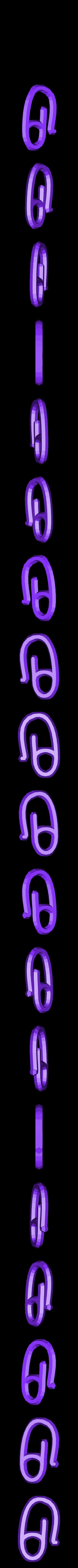 E74a6d40 f96a 4431 9e85 f9ac556d02b3