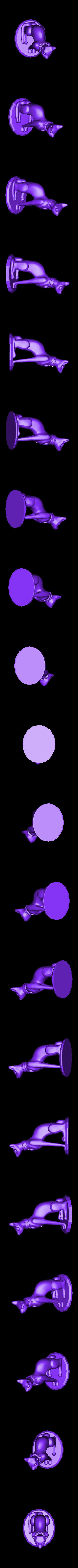 9e897025 35e0 48bd b221 6e8cf9fe4dca