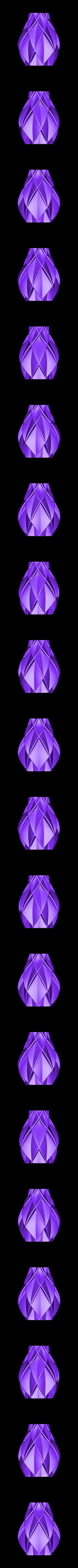 aromateasy 02.stl Download STL file Aromateasy • 3D printer design, Geandro_Valcorte