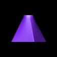 Funil 01.stl Download STL file Aromateasy • 3D printer design, Geandro_Valcorte