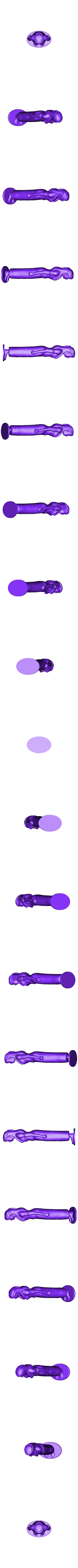 C4a28fba 3eb2 4c08 9a42 4a1d82385a3a