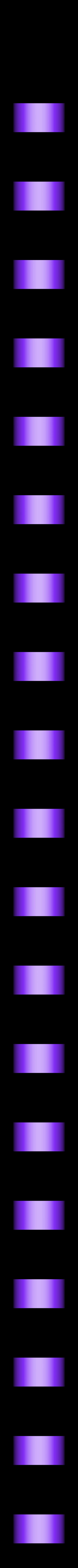handle2B.STL Télécharger fichier STL gratuit Poignée pour perceuse à main • Plan pour impression 3D, perinski