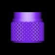 handle1.STL Télécharger fichier STL gratuit Poignée pour perceuse à main • Plan pour impression 3D, perinski
