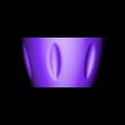 handle3.STL Télécharger fichier STL gratuit Poignée pour perceuse à main • Plan pour impression 3D, perinski