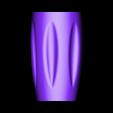 handle2A.STL Télécharger fichier STL gratuit Poignée pour perceuse à main • Plan pour impression 3D, perinski
