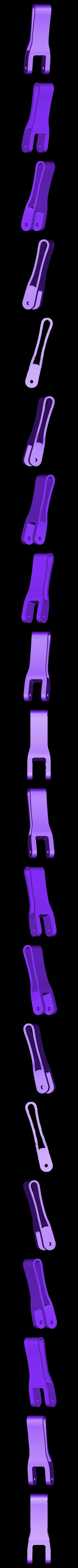 C9_X1.stl Download STL file Adjustable lamp - with vertebrae  • 3D printable object, Ciokobango