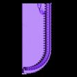 Thumb 9302f71b e2ba 4957 88db f15c0404d4c1