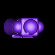 Thumb 2c38cdf0 f35f 46a2 a91d d3d90615899f