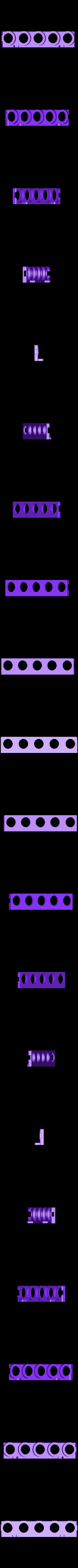 93059aea 755d 431c afbf 7b68445825c0