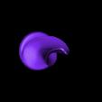 ART_Turbine_scaled_model_of_16ft.stl Download free STL file ART Turbine • 3D printing template, drewrokebythomas