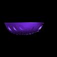 body_top.stl Download free STL file Gowanus Monster - Margo Series • 3D printable object, boldmachines
