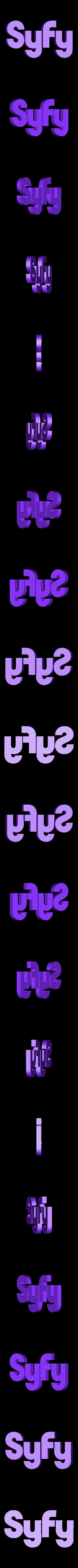 53aee48f a810 4092 bdeb 3b7f8dd6586e