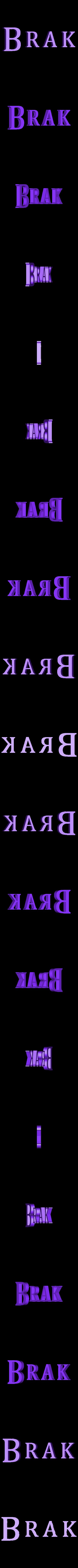 5d5cdc0a 7f74 4362 b82a cb55ecf93549
