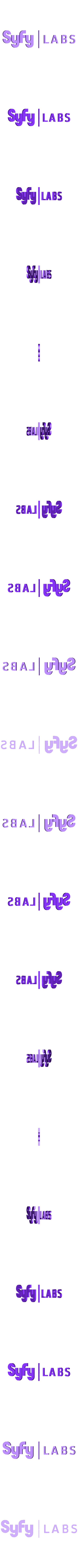 69c55b87 3c4e 4856 b441 a6679280ee06