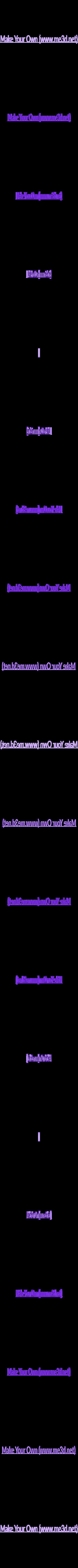 desktop-sign.stl Download free STL file Desktop Sign • 3D printable model, QwertyPlate