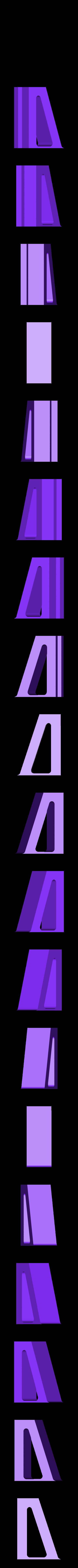 Arm1-C.STL Download free STL file Stand Press. 2 in 1 • Object to 3D print, perinski