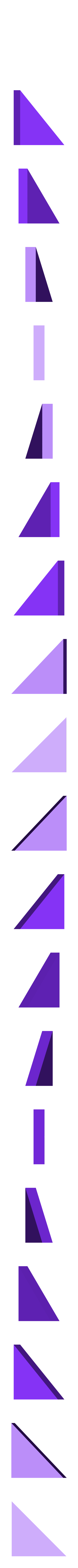 """iqPuzzle_T_2.STL Télécharger fichier STL gratuit Puzzle Assemblez une lettre """"T"""" de 4 pièces • Objet pour impression 3D, Cerega"""