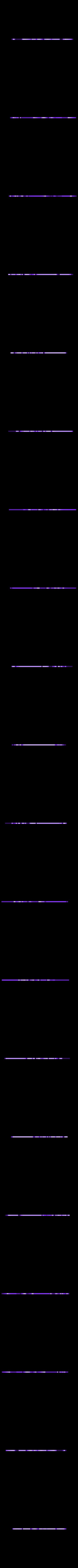 jeep v1.stl Download STL file Jeep logo • 3D printable template, turnerw006