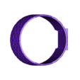 WATCHTOWER.BASE.stl Download STL file Modular Watchtower - WarGames - Scenary - 3D Printable kit • 3D printable model, SergioGE