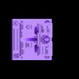 city_40x40_6.stl Download free STL file Space Cities Generator • 3D print model, ferjerez3d