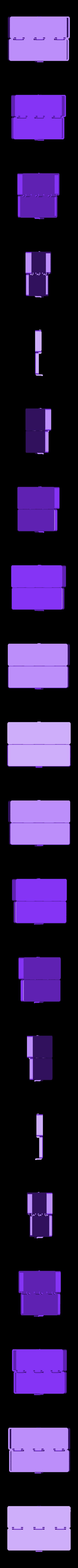 box_01_35x143x100(1).stl Télécharger fichier STL gratuit boxer • Modèle pour impression 3D, zibi36