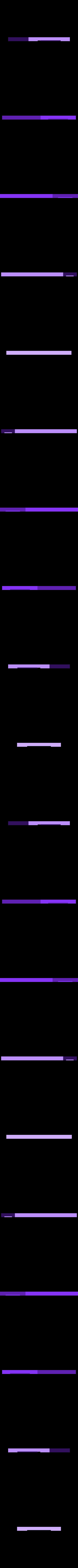 y2.STL Télécharger fichier STL gratuit Rooter CNC simple • Plan pour imprimante 3D, TheTNR
