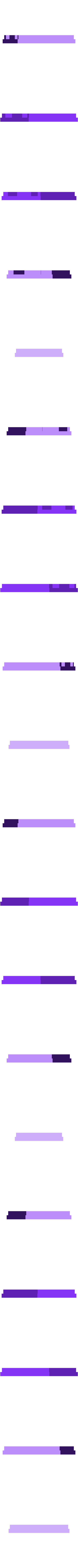 uno.STL Télécharger fichier STL gratuit Rooter CNC simple • Plan pour imprimante 3D, TheTNR