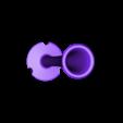 MakerSenga.stl Télécharger fichier STL gratuit MakerSenga • Objet imprimable en 3D, TeamTeamUSA