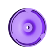 MakerSenga_cap.stl Télécharger fichier STL gratuit MakerSenga • Objet imprimable en 3D, TeamTeamUSA