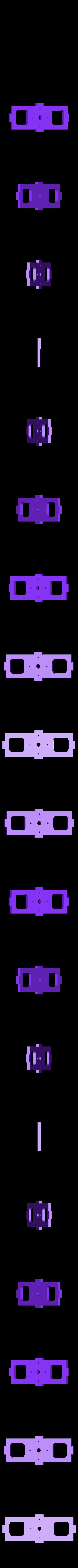 thruster_bracket_vertical.stl Download free STL file OpenROV Underwater Robot • 3D printable design, PortoCruz675