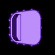 Seat.stl Télécharger fichier STL gratuit Chaise SciFi • Plan à imprimer en 3D, gabutoillegna56