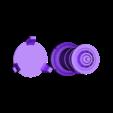 SmallStove.stl Télécharger fichier STL gratuit 1:24 Poêles scandinaves anciens • Modèle pour imprimante 3D, gabutoillegna56