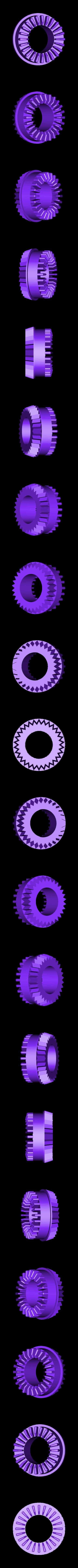 46131e58 74f2 459d b682 fd81f39b6cb8