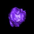 ParisHeadFinal__2003.31.2.met_20120601_12_00_MDG.stl Download free STL file Paris (Head) • Template to 3D print, metmuseum