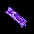 MarbleLion_09.221.3.met_20310601_1255_LA.stl Télécharger fichier STL gratuit Statue de lion en marbre • Objet pour imprimante 3D, metmuseum