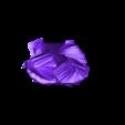 QueenMarie.STL Télécharger fichier STL gratuit Marie-Amélie, reine des Français • Plan pour impression 3D, metmuseum