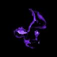 mesh.obj Télécharger fichier OBJ gratuit Saint-Barthélemy • Modèle pour impression 3D, metmuseum