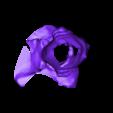 viewable_v4.stl Télécharger fichier OBJ gratuit Louis Nicolas Victor de Félix, comte du Muy et maréchal de France (1711-1775) • Objet pour imprimante 3D, metmuseum