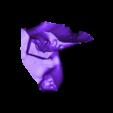 viewable_v4.stl Download free OBJ file Louise Brongniart • 3D printable model, metmuseum