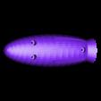 Thumb 900c4ce3 474d 4789 b405 1b8f7622fbab