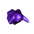 Ghost.stl Download free STL file Ghost • 3D printing object, Desktop_Makes
