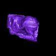 leia.stl Télécharger fichier STL gratuit Leia • Plan à imprimer en 3D, 3DJourney