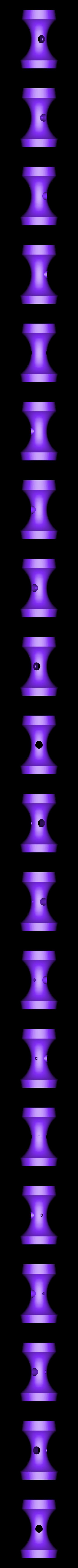 Kendama Cup.stl Download STL file Classic Kendama • 3D printing design, httpkoopa